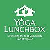 The Yoga Lunchbox