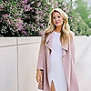 bright and beautiful | Chicago Fashion Lifestyle Blog