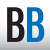 BizBash | Event Planning News, Ideas & Resources