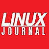 Linux Journal - The Original Magazine of the Linux Community