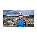 Kip Currier Management and Leadership Blog