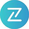 Bizzabo | Event Planning Resource