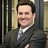 Steven G. Pearl   The California Employment Law Blog