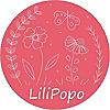 Lilipopo