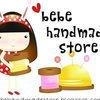 Bebe's Handmade Store