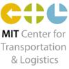 Supply Chain @ MIT