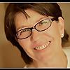 Zestful Writing by Elizabeth Sims