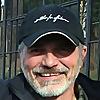 buzz mclaughlin / on scriptwriting