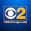 CBS Chicago