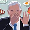 Food Poisoning Lawyer Bill Marler's Blog