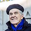 Bill Mitchell - billy blog