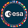 ESA | Rocket Science