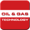 Oil and Gas Technology |  Global Oil & Gas Industry News