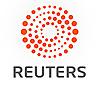 Technology News | Reuters