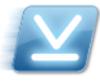 PowerShell Script Repository