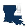 Louisiana Oil & Gas Association