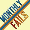 MonthlyFails - Youtube