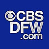 CBS Dallas / Fort Worth