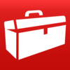 Toolbox for IT - Business Intelligence