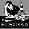 The Bitter Script Reader
