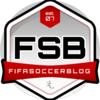FIFA Soccer Blog