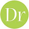 DrGreene.com By Alan Greene