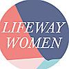 LifeWay Women All Access