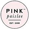 Pink Paislee | inspiring a creative lifestyle