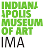 Indianapolis Museum of Art Blog