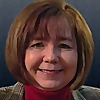Susan Paradis Piano Teaching Resources