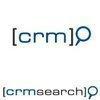 CRMsearch.com Blog