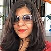 Lakshmi Sharath | A Travel Blog Of An Indian Backpacker