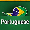 Transparent » Portuguese Language Blog