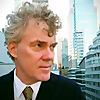 Joel David Hamkins