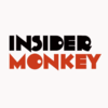Insider Monkey - Free Hedge Fund and Insider Trading Data
