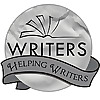 Writers Helping Writers