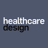 Healthcare Design Magazine: Architecture and Interior Design Trends for Healthcare Facilities