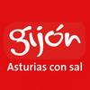 Visit Gijón Blog