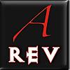 Atheist Revolution