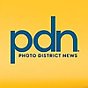 Photo District News Pulse