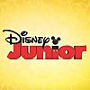 Disney Junior UK - YouTube