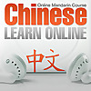 Chinese Learn Online