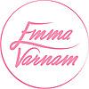 Emma Varnam's blog by Emma Varnam