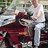 Motorcycle Views Blog