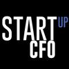 StartupCFO : Mark MacLeod