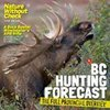 BC Outdoors Magazine