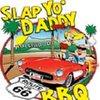 Slap Yo' Daddy BBQ