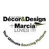 SA Décor & Design Blog By Marcia Margolius