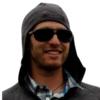 Backpacking Matt | Adventure and Lifestyle Blog By Matt Kyhnn