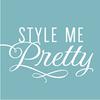 Style Me Pretty Australia